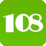 108社区手机客户端