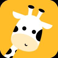 多鹿app