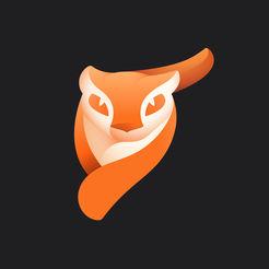 pixaloop安卓版