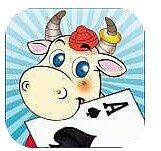 在线斗牛游戏