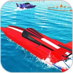 Racings Water Vehicles