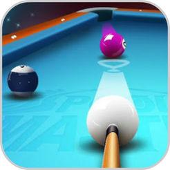 Billiards Pool Night Club