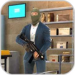 IG射击生存