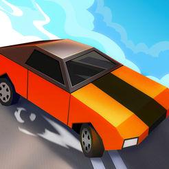 DodgeCar.io