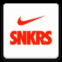 SNKRS