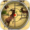动物猎手新世界