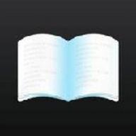 卡夜阁免费阅读手机版