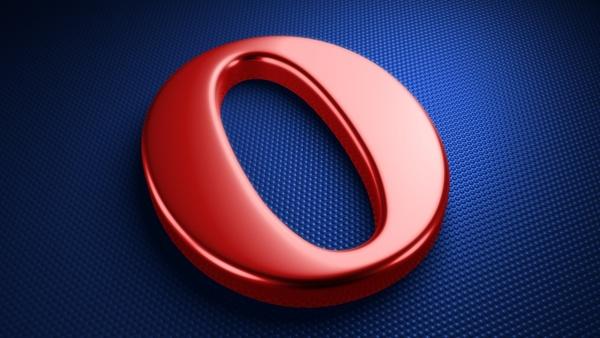 Opera浏览器 v63.0.3368.94